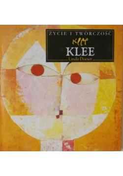 Życie i twórczość Klee
