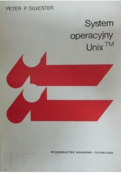 System operacyjny Unix TM