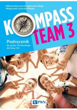 Kompass Team 3 KB w.2021