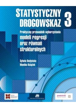 Statystyczny drogowskaz T.3