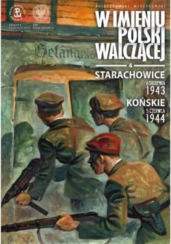 W imieniu Polski walczącej cz. 4