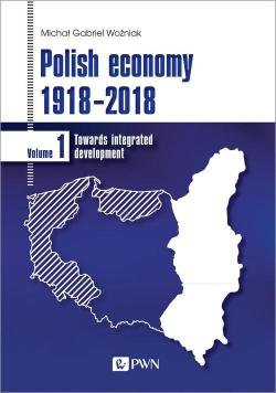Polish economy 1918-2018