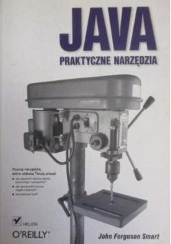 Java praktyczne narzędzia