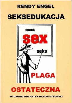 Seksedukacja plaga ostateczna