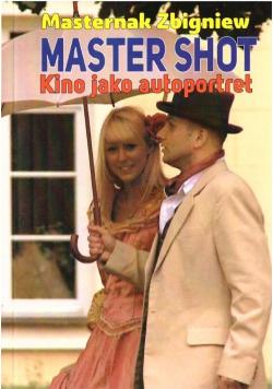Master shot. Kino jako autoportret