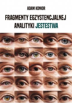 Fragmenty egzystencjalnej analityki jestestwa