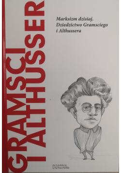 Gramsci i Althuser Marksizm dzisiaj Dziedzictwo Gramsciego i Althussera