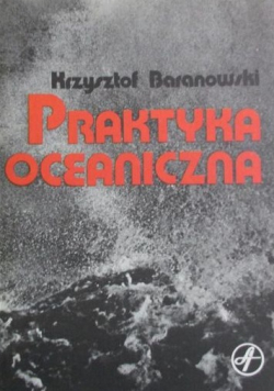 Praktyka oceaniczna
