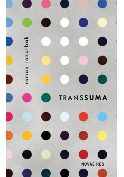 Transsuma