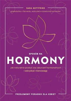 Sposób na hormony