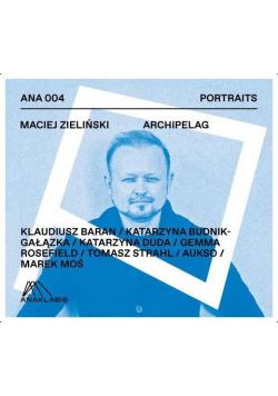 Archipelag CD
