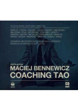 Coaching Tao audiobook