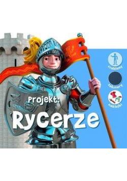 Projekt: Rycerze