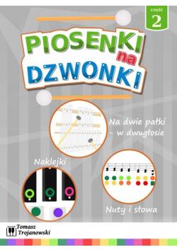Piosenki na dzwonki cz.2