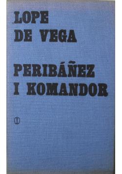 Peribanez i Komandor