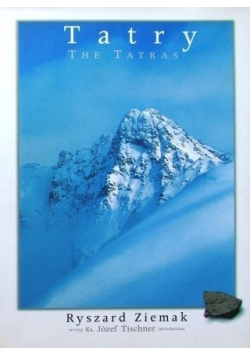 Tatry The Tatras