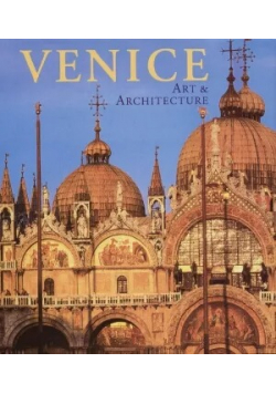 Venice Art and Architecture