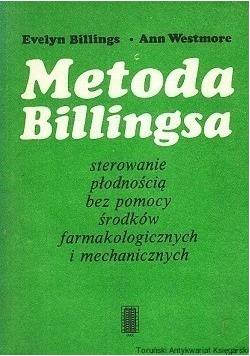 Metoda Billingsa