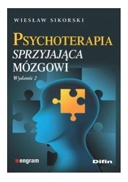 Psychoterapia sprzyjająca mózgowi w.2