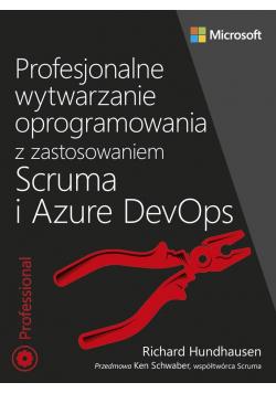 Profesjonalne wytwarzanie oprogramowania z...