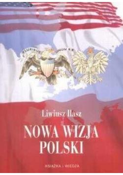 Nowa wizja Polski
