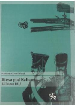 Bitwa pod Kaliszem