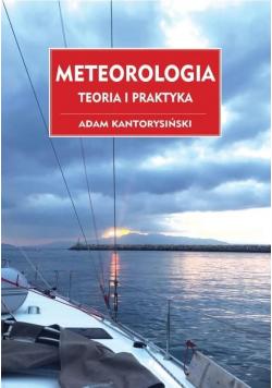 Meteorologia. Teoria i praktyka