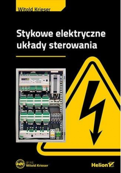 Stykowe elektryczne układy sterowania