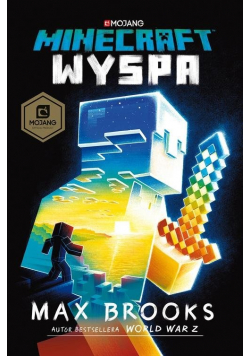 Minecraft Wyspa