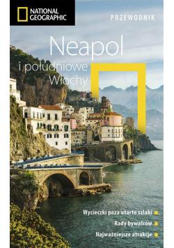 Przewodnik - Neapol i południowe Włochy