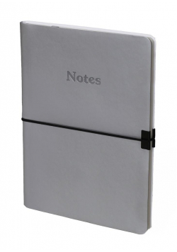 Notes A5 Linia Perłowy