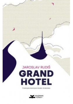Grandhotel w.2