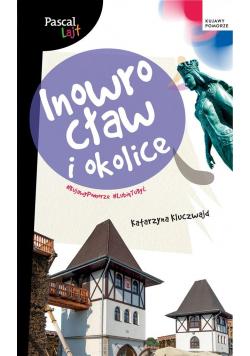 Pascal Lajt Inowrocław i okolice