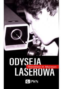 Odyseja laserowa