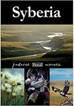 Podróże marzeń Syberia
