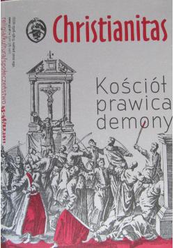 Christianitas Nr 45 / 46