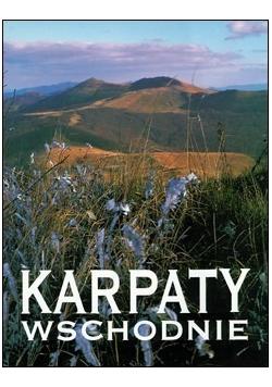 Karpaty Wschodnie
