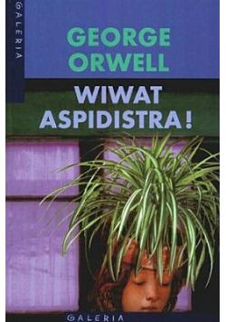 Wiwat Aspidistra