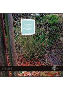 Pierzchające ogrody