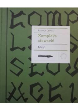 Kompleks słowacki