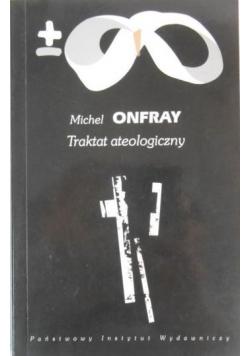 Traktat ateologiczny