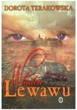 Władca Lewawu