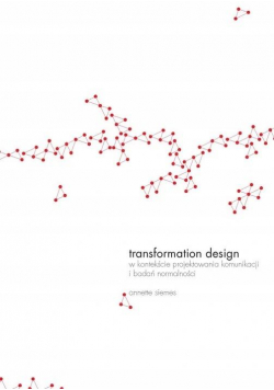 Transformation design w kontekście projektowania..