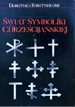 Świat Symboliki Chrześcijańskiej