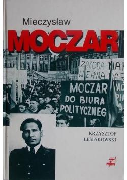Mieczysław Moczar Mietek Bibliografia polityczna