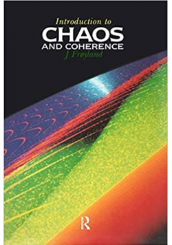 Instruction to chaos and coherence