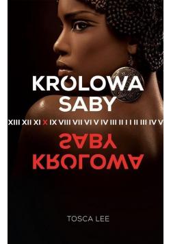 Królowa Saby