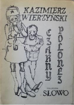 Czarny polonez