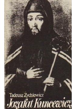 Jozafat Kuncewicz
