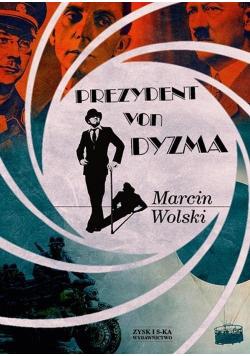 Prezydent von Dyzma